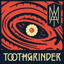 My Favorite Hurt/Toothgrinder