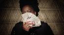Oprah (feat. Leikeli47)/Rapsody