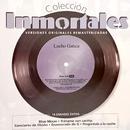 Coleccion Inmortales (Remastered)/Lucho Gatica