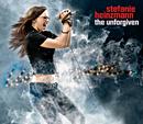 The Unforgiven/Stefanie Heinzmann