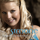 Hopelessly Devoted To You/Simone