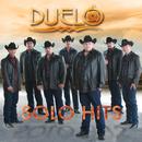 Solo Hits/Duelo