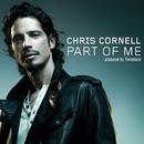Part Of Me/Chris Cornell