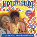 Lidt Efter Lidt/Lis & Per