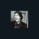 The Very Best Of Mick Jagger/ミック・ジャガー