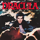 Dracula (Original Motion Picture Soundtrack)/John Williams