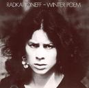 Winter Poem/Radka Toneff