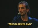 Miss Burgenland (Live)/Ludwig Hirsch