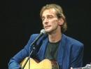 Spuck den Schnuller aus (Live)/Ludwig Hirsch