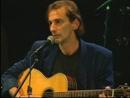 Der Dorftrottel (Live)/Ludwig Hirsch