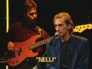 Nelli (Live)/Ludwig Hirsch