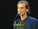 Jonas I (Live)/Ludwig Hirsch