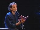 Ned du (Live)/Ludwig Hirsch