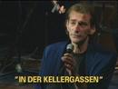In der Kellergassen (Live)/Ludwig Hirsch