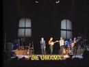 Die Omama (Live)/Ludwig Hirsch