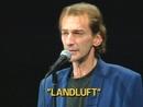 Landluft (Live)/Ludwig Hirsch