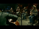 Rock'n'Roll Queen (Unplugged In New York)/Sportfreunde Stiller