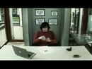 Tabacek (Video)/Chinaski