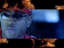 Freeze (feat. Lyfe Jennings)/LL Cool J