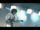 Joker & The Thief (UK Dirty Version)/Wolfmother