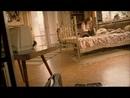 Zapadlej kram (Amazing)/Ewa Farna