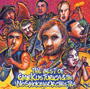The Best Of Emir Kusturica & The No Smoking Orchestra/Emir Kusturica & The No Smoking Orchestra