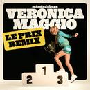 Måndagsbarn (le prix remix)/Veronica Maggio