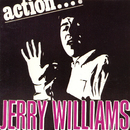 Action .../Jerry Williams