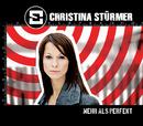 Mehr als perfekt/Christina Stürmer