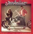 Sweet Little Rock'n' Roller/Jerry Williams