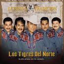 Las Grandes Norteñas De Los Idolos Del Pueblo/Los Tigres Del Norte