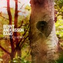 Story Of A Heart (Swedish version)/Benny Andersson Band