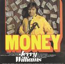Money/Jerry Williams