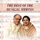 The Best Of The Musical Mehtas/Nina Mehta, Rajendra Mehta