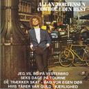 Cowboy Uden Hest/Allan Mortensen