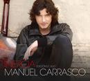 Inercia/Manuel Carrasco