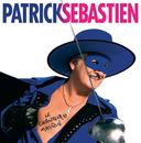 Le Chanteur Masqué/Patrick Sébastien