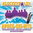 Apres-Ski-Hits/Klostertaler