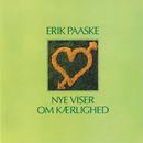 Nye Viser Om Kærlighed/Erik Paaske