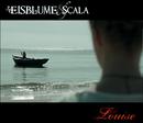 Louise/Eisblume