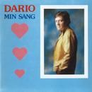 Min Sang/Dario Campeotto