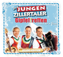 Gipfeltreffen - Drobn aufm Berg / Deluxe Version (Deluxe Edition)/Die jungen Zillertaler