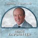 Mine Favoritter/Bjørn Tidmand