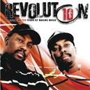 10/Revolution