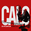 En apesanteur - Remix 2019/Calogero