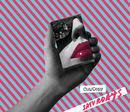 Saturdays/Cut Copy