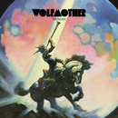 Woman/Wolfmother
