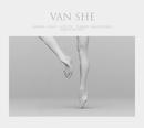 Van She/Van She