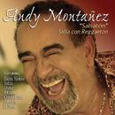 """Salsaton """"Salsa Con Reggaetón""""/Andy Montañez"""