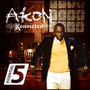 Essential 5/Akon